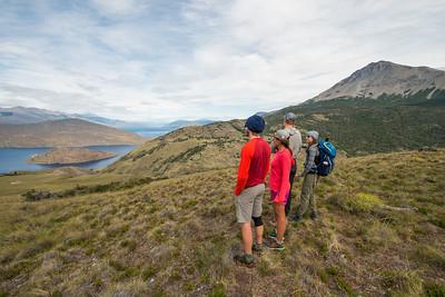 Lago-Chico-Conservacion-Patagonica-Chile-Summer-2017-31-_GRD3014