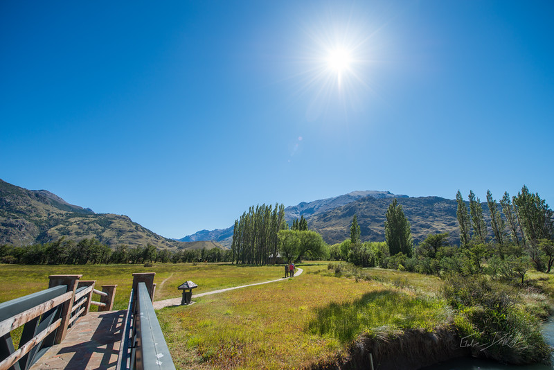 Aviles-Valley-Conservacion-Patagonica-Chile-Summer-2017-18-_GRD3403