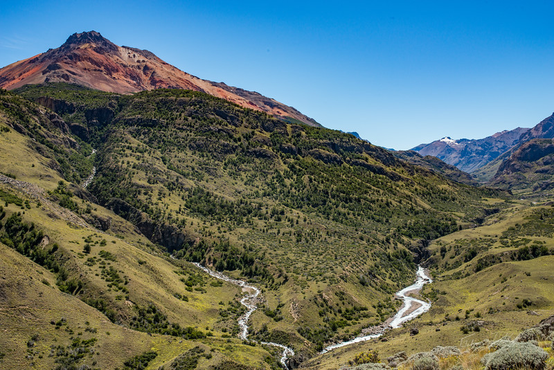 Aviles-Valley-Conservacion-Patagonica-Chile-Summer-2017-82-_GRD3480