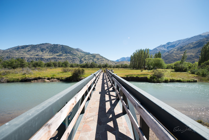 Aviles-Valley-Conservacion-Patagonica-Chile-Summer-2017-17-_GRD3402