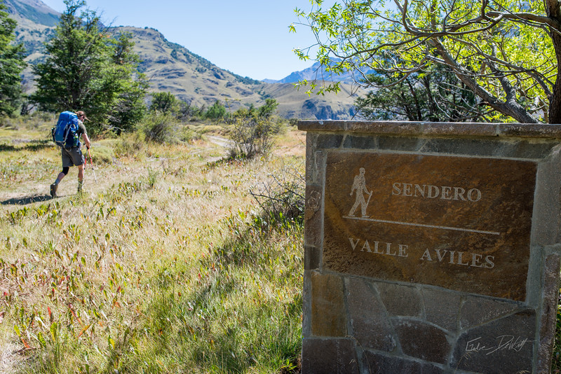 Aviles-Valley-Conservacion-Patagonica-Chile-Summer-2017-32-_GRD3421