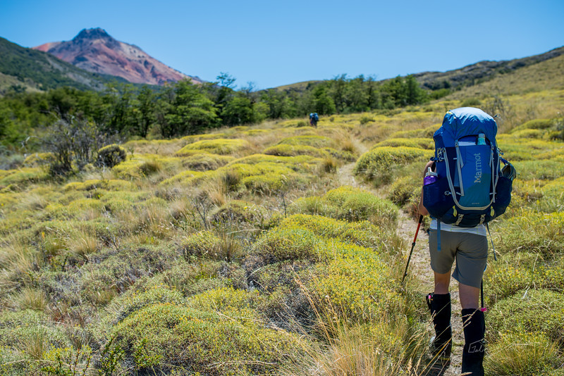 Aviles-Valley-Conservacion-Patagonica-Chile-Summer-2017-70-_GRD3460