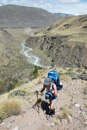 Aviles-Valley-Conservacion-Patagonica-Chile-Summer-2017-43-_GRD3433