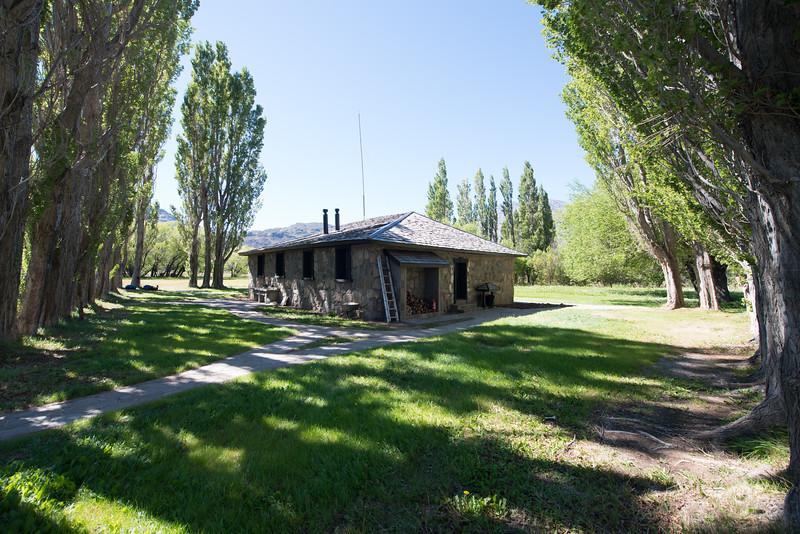 Aviles-Valley-Conservacion-Patagonica-Chile-Summer-2017-29-_GRD3417