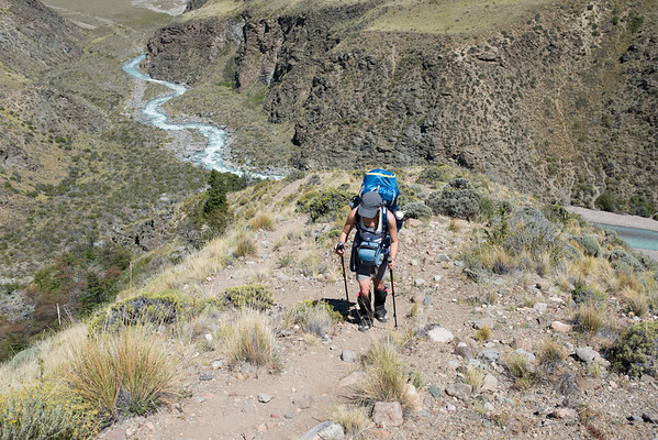 Aviles-Valley-Conservacion-Patagonica-Chile-Summer-2017-40-_GRD3430