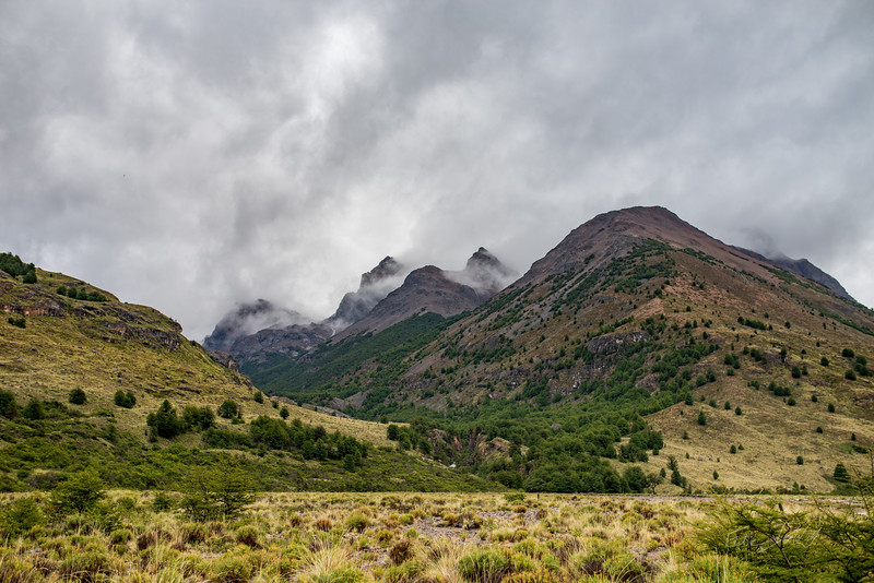 Aviles-Valley-Conservacion-Patagonica-Chile-Summer-2017-136-_GRD3542