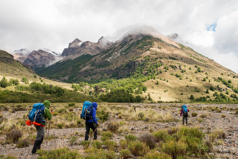 Aviles-Valley-Conservacion-Patagonica-Chile-Summer-2017-163-_GRD3572