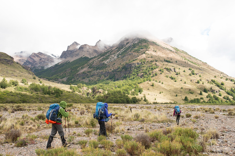 Aviles-Valley-Conservacion-Patagonica-Chile-Summer-2017-164-_GRD3573