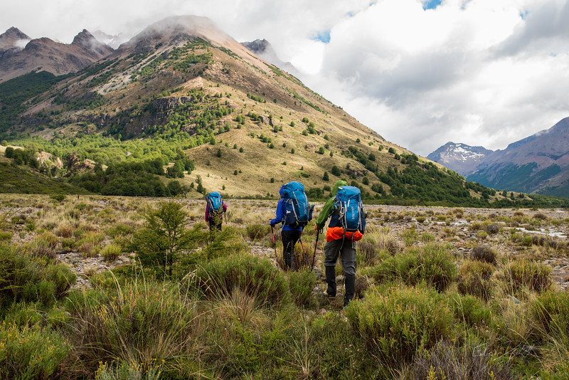 Aviles-Valley-Conservacion-Patagonica-Chile-Summer-2017-161-_GRD3570
