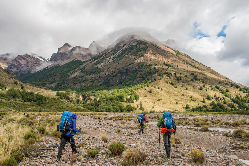 Aviles-Valley-Conservacion-Patagonica-Chile-Summer-2017-166-_GRD3575