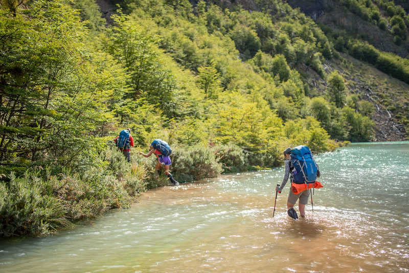 Aviles-Valley-Conservacion-Patagonica-Chile-Summer-2017-699-_GRD4148