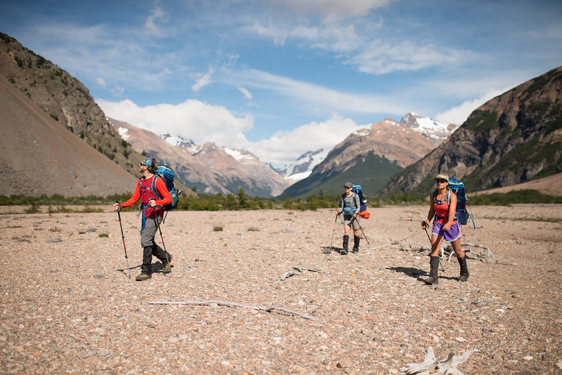 Aviles-Valley-Conservacion-Patagonica-Chile-Summer-2017-609-_GRD4058