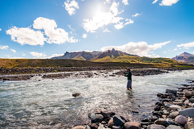 Chile-Summer-2017-3387_GRD4425