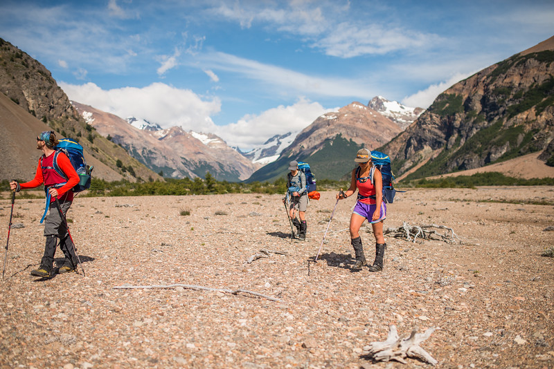 Aviles-Valley-Conservacion-Patagonica-Chile-Summer-2017-610-_GRD4059