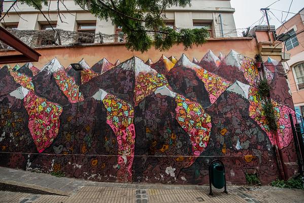 Valparaiso-Chili-Summer-2017-362-_GRD4660