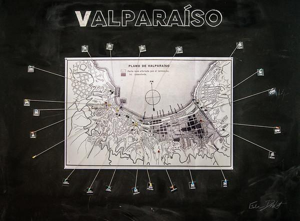 La-Joya-Hostel-Valparaiso-Chili-Summer-2017-36-_GRD4618