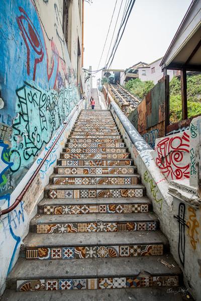 Valparaiso-Chili-Summer-2017-363-_GRD4661