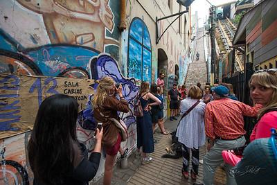 Valparaiso-Chili-Summer-2017-358-_GRD4656