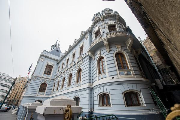Valparaiso-Chili-Summer-2017-349-_GRD4647