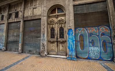 Valparaiso-Chili-Summer-2017-350-_GRD4648