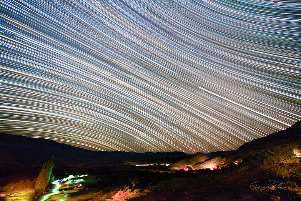 West; Winds; Patagonia; Stars; America; By Gabe DeWitt; Chile; GRD; Places; South America; Travel