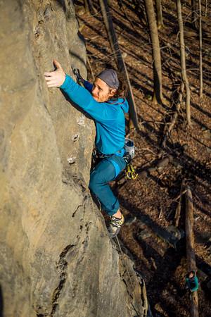 Army-Rock-Climbing-West-Virginia-93