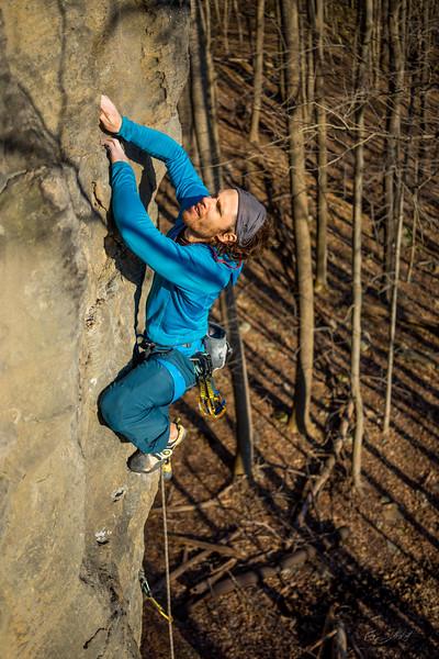 Army-Rock-Climbing-West-Virginia-100