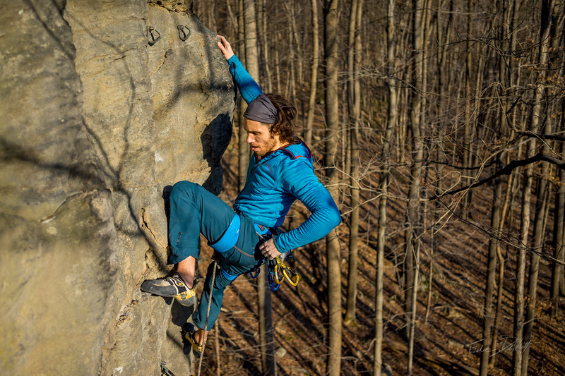 Army-Rock-Climbing-West-Virginia-103