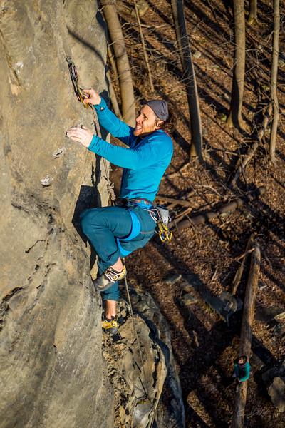 Army-Rock-Climbing-West-Virginia-91