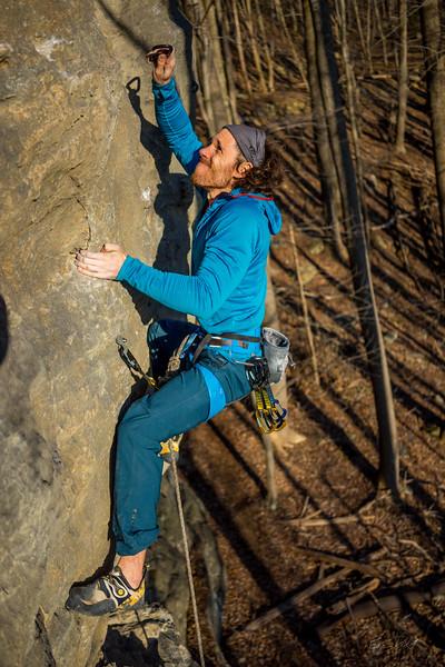 Army-Rock-Climbing-West-Virginia-77