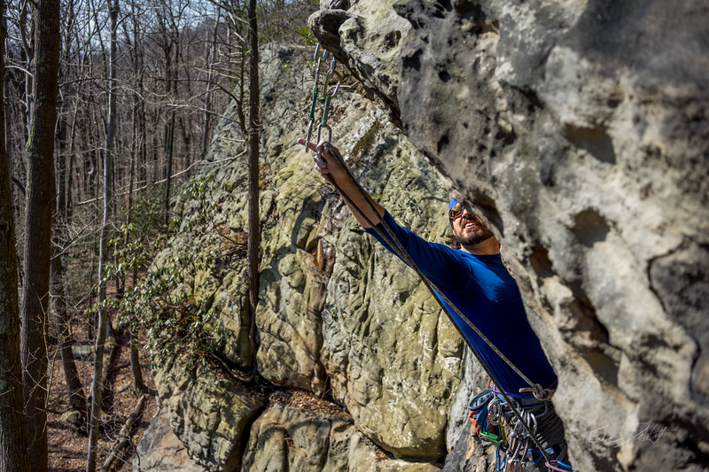 Army-Rock-Climbing-West-Virginia-49
