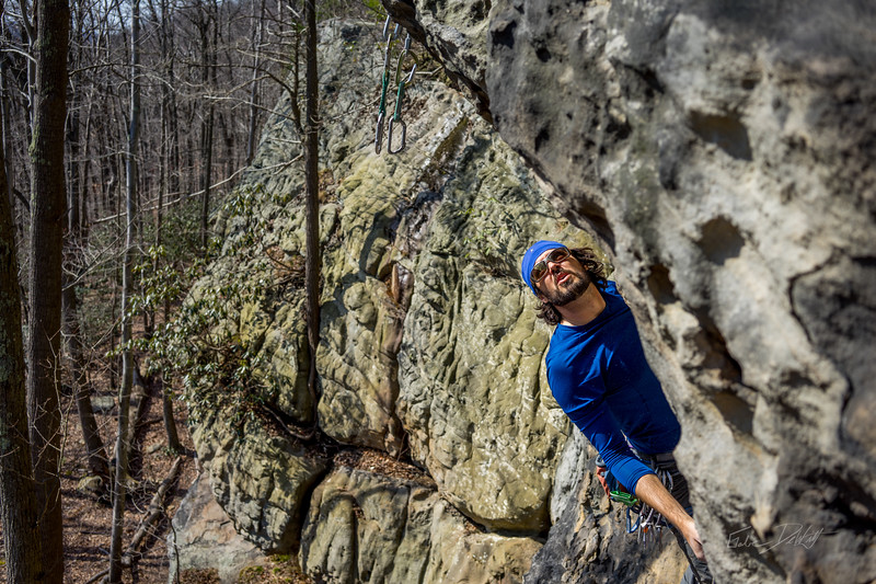 Army-Rock-Climbing-West-Virginia-47