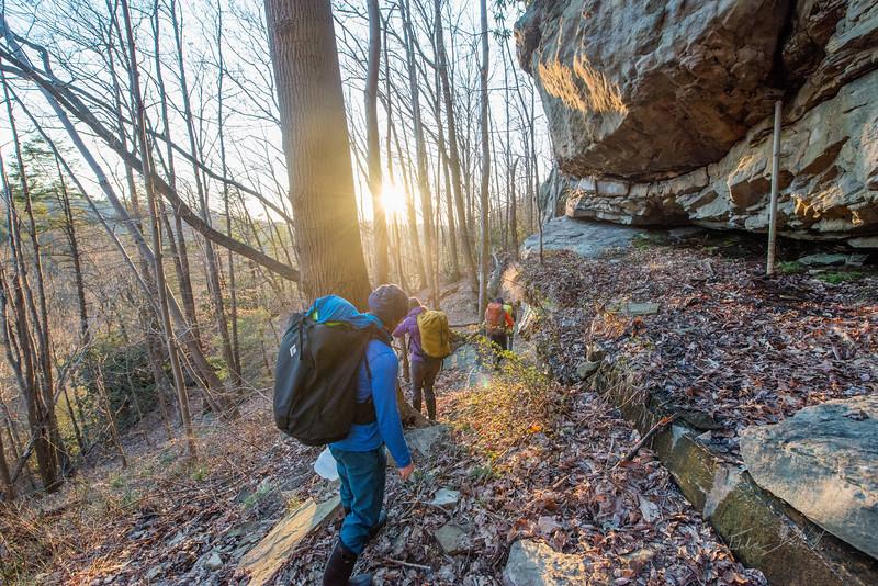 Army-Rock-Climbing-West-Virginia-109