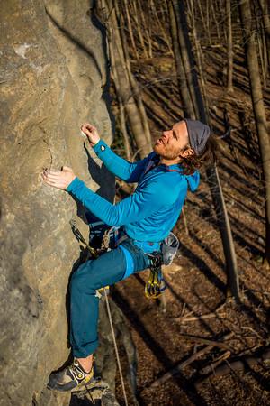 Army-Rock-Climbing-West-Virginia-72