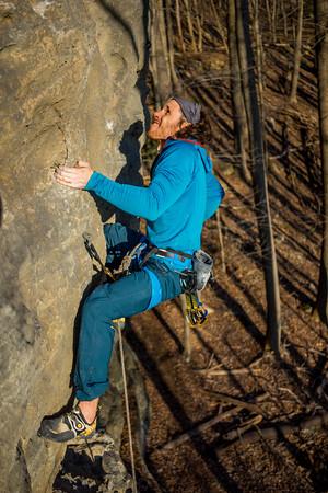 Army-Rock-Climbing-West-Virginia-76