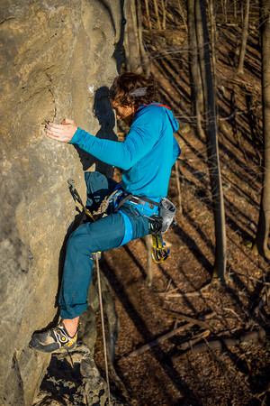 Army-Rock-Climbing-West-Virginia-75