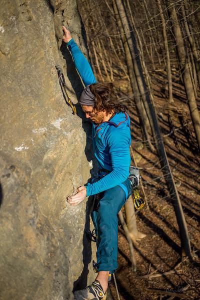 Army-Rock-Climbing-West-Virginia-81