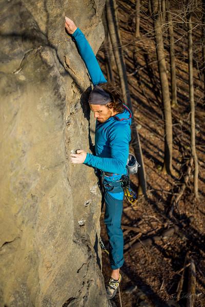 Army-Rock-Climbing-West-Virginia-97