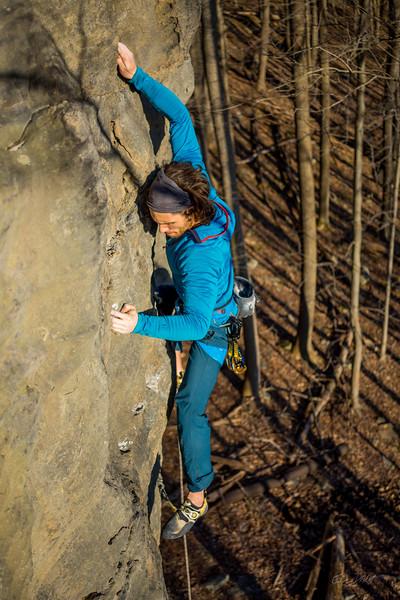 Army-Rock-Climbing-West-Virginia-98
