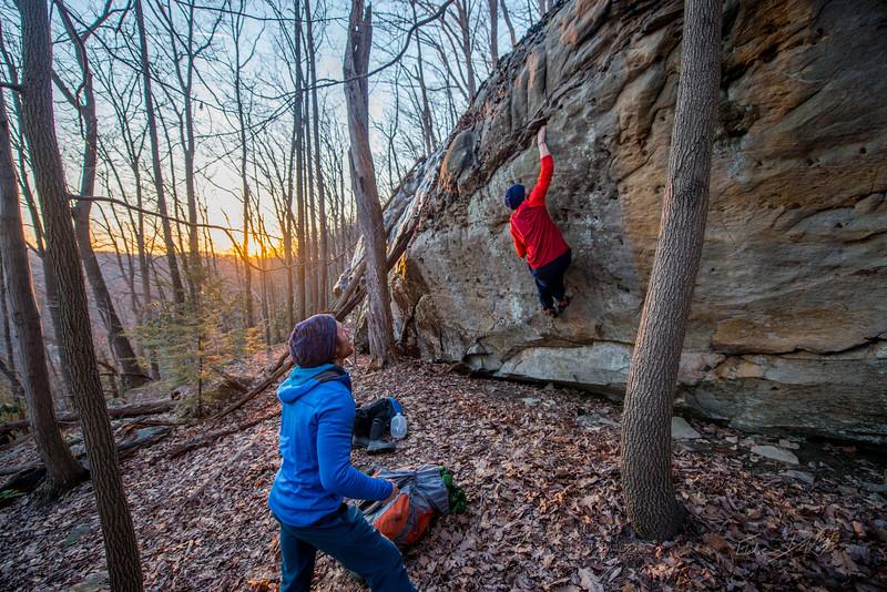 Army-Rock-Climbing-West-Virginia-150