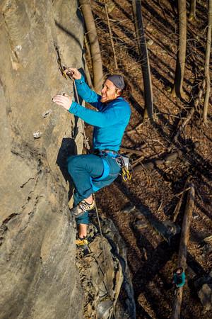 Army-Rock-Climbing-West-Virginia-90