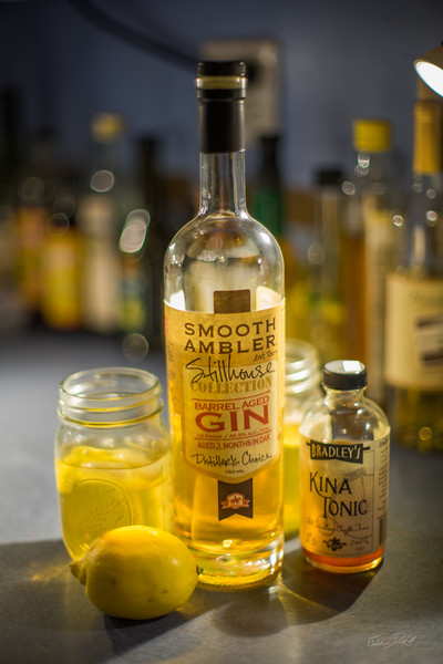 Smooth-Ambler-Gin-WV-3