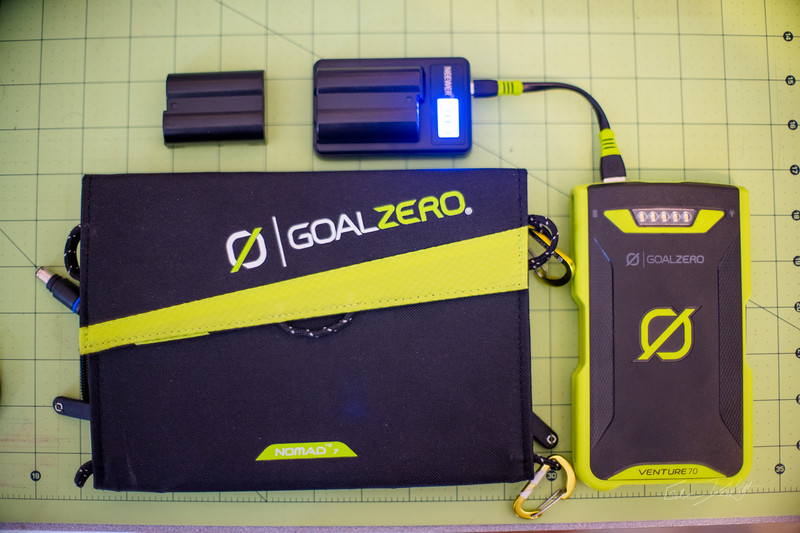 Goal-Zero-Venture-70-Nikon-Charger-9