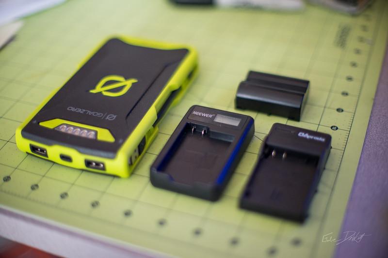 Goal-Zero-Venture-70-Nikon-Charger-1