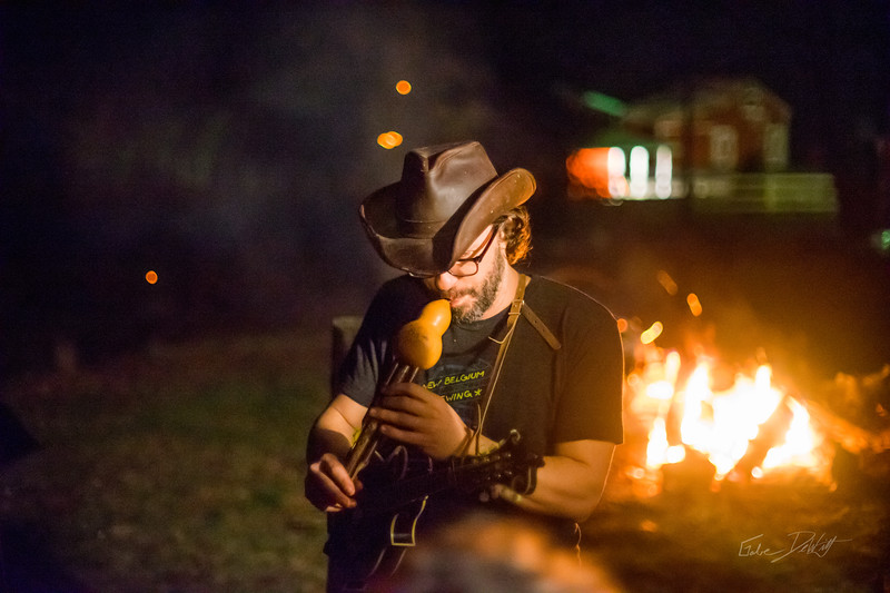 Jamies-Studio-Party-West-Virginia-by-Gabe-DeWitt-45