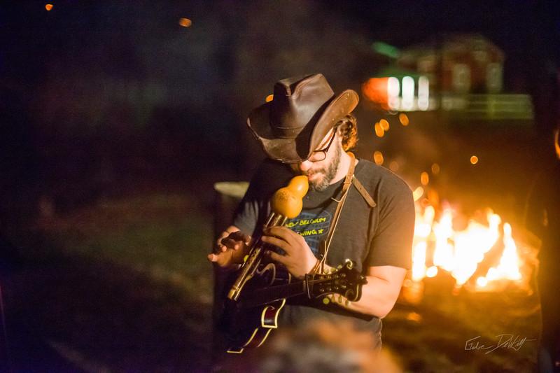 Jamies-Studio-Party-West-Virginia-by-Gabe-DeWitt-47