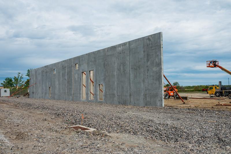 East-Coast-Metal-Systems-Fabrication-Facility-631