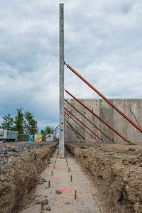 East-Coast-Metal-Systems-Fabrication-Facility-636