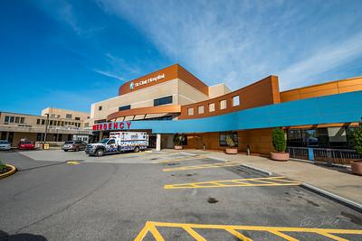St-Clair-Hospital-111