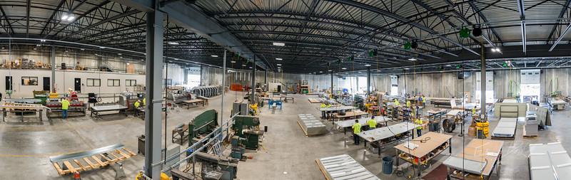 East-Coast-Metal-Systems-Fabrication-Facility-643